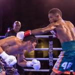 Epic Entertainment Fight Night Bermuda, June 29 2019-299