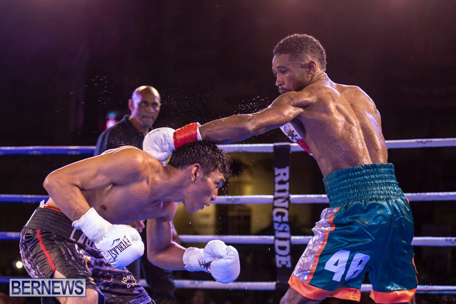 Epic-Entertainment-Fight-Night-Bermuda-June-29-2019-299