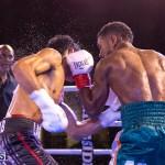 Epic Entertainment Fight Night Bermuda, June 29 2019-300