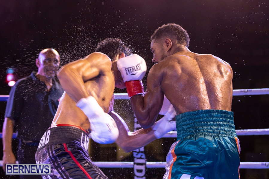 Epic-Entertainment-Fight-Night-Bermuda-June-29-2019-300