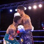 Epic Entertainment Fight Night Bermuda, June 29 2019-310