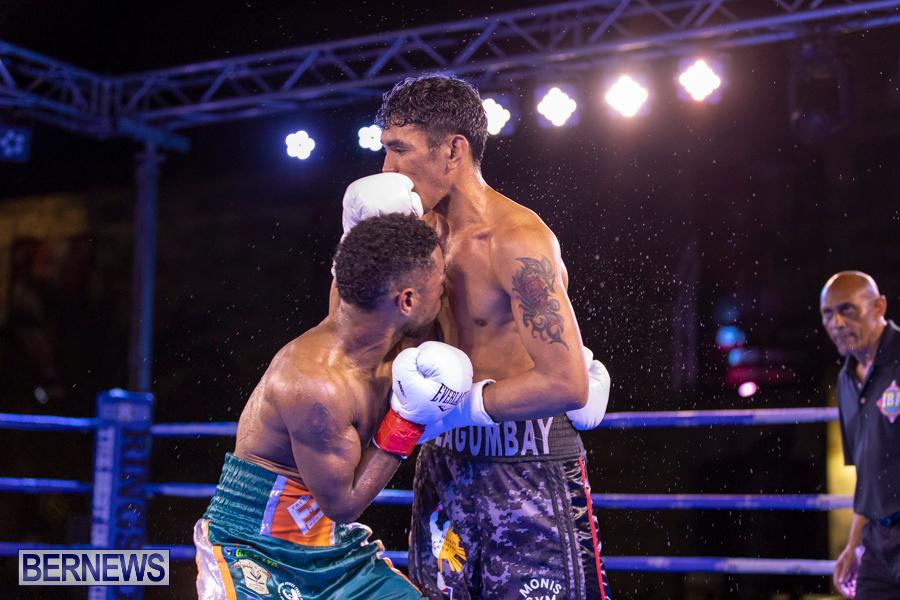 Epic-Entertainment-Fight-Night-Bermuda-June-29-2019-310