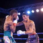 Epic Entertainment Fight Night Bermuda, June 29 2019-312