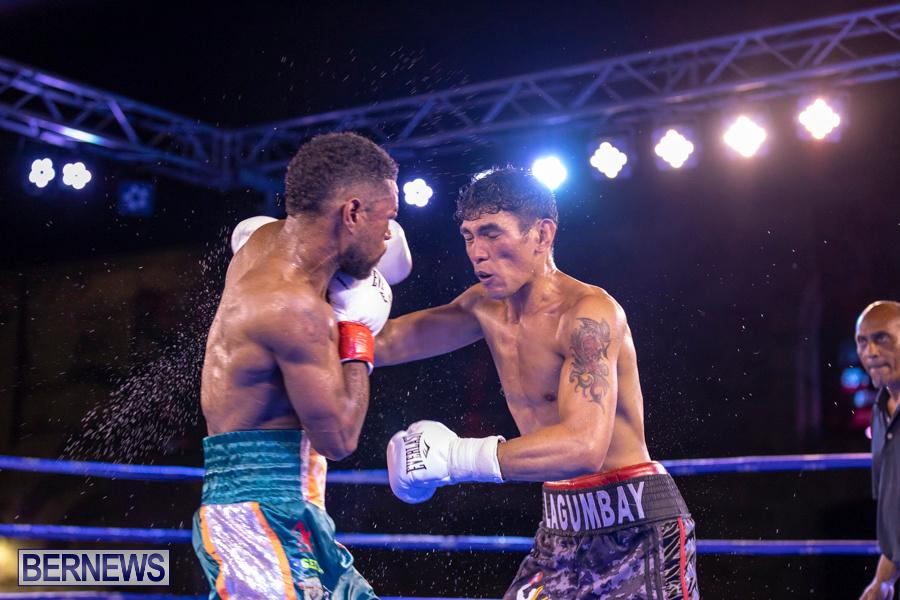 Epic-Entertainment-Fight-Night-Bermuda-June-29-2019-312