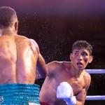 Epic Entertainment Fight Night Bermuda, June 29 2019-350