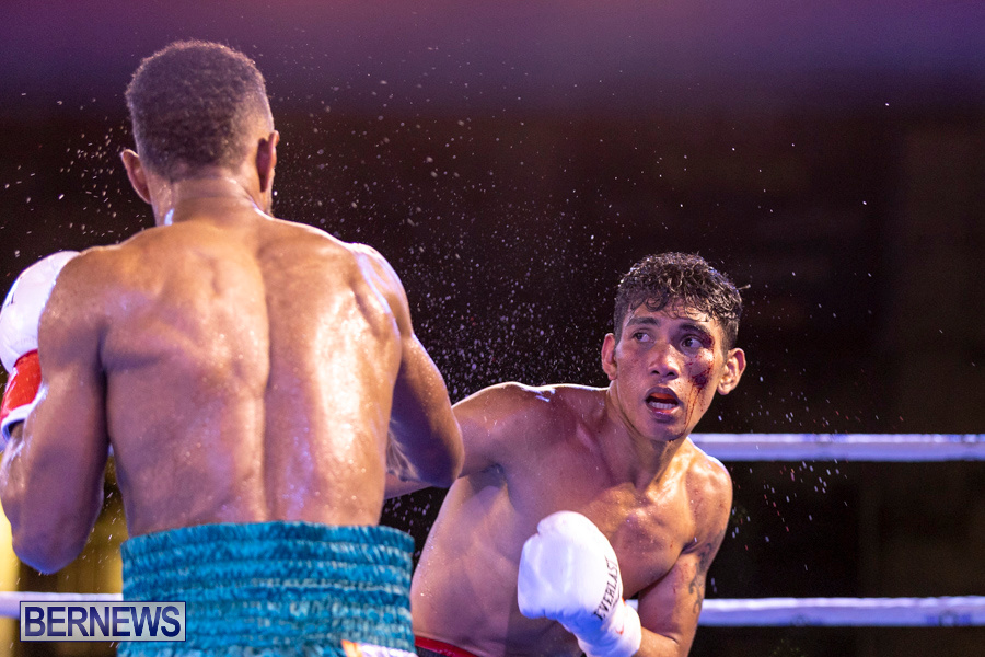 Epic-Entertainment-Fight-Night-Bermuda-June-29-2019-350