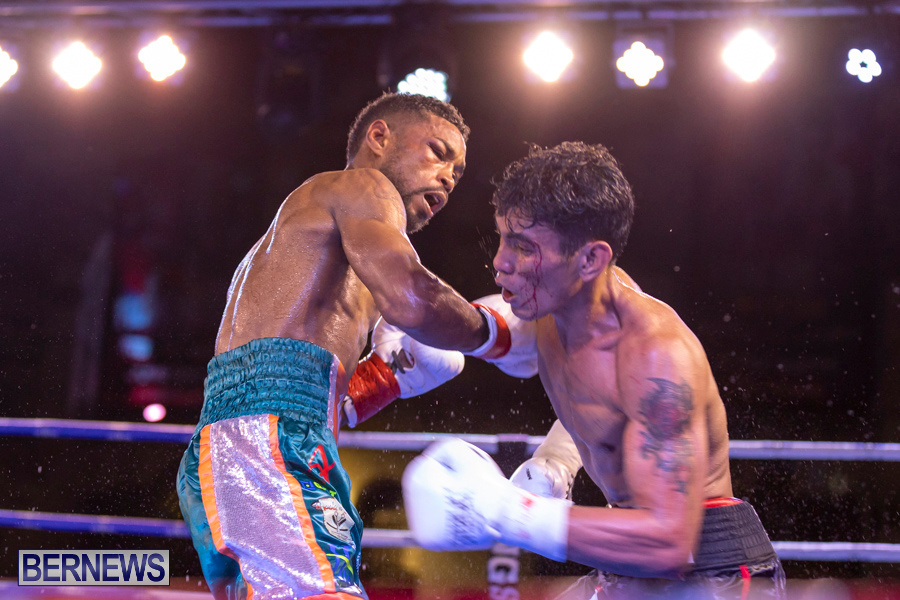 Epic-Entertainment-Fight-Night-Bermuda-June-29-2019-354
