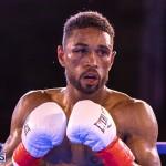 Epic Entertainment Fight Night Bermuda, June 29 2019-371