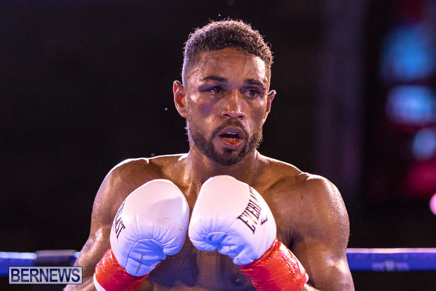 Epic-Entertainment-Fight-Night-Bermuda-June-29-2019-371