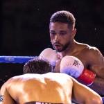 Epic Entertainment Fight Night Bermuda, June 29 2019-373
