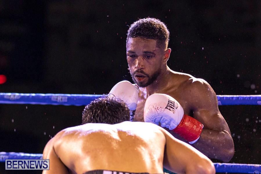 Epic-Entertainment-Fight-Night-Bermuda-June-29-2019-373