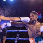 Epic Entertainment Fight Night Bermuda, June 29 2019-393