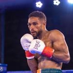 Epic Entertainment Fight Night Bermuda, June 29 2019-397