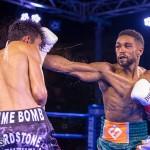 Epic Entertainment Fight Night Bermuda, June 29 2019-400