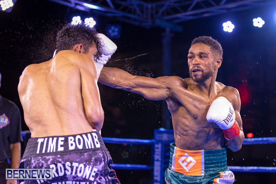 Epic-Entertainment-Fight-Night-Bermuda-June-29-2019-400