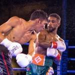 Epic Entertainment Fight Night Bermuda, June 29 2019-406