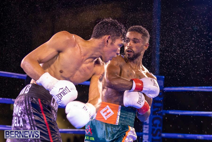 Epic-Entertainment-Fight-Night-Bermuda-June-29-2019-406