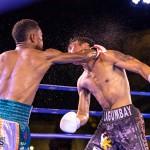 Epic Entertainment Fight Night Bermuda, June 29 2019-415