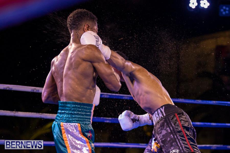 Epic-Entertainment-Fight-Night-Bermuda-June-29-2019-416