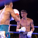 Epic Entertainment Fight Night Bermuda, June 29 2019-418