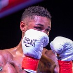 Epic Entertainment Fight Night Bermuda, June 29 2019-439
