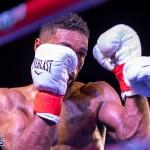 Epic Entertainment Fight Night Bermuda, June 29 2019-440