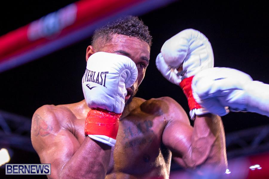 Epic-Entertainment-Fight-Night-Bermuda-June-29-2019-440