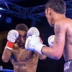 Epic Entertainment Fight Night Bermuda, June 29 2019-458
