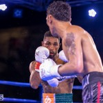 Epic Entertainment Fight Night Bermuda, June 29 2019-459