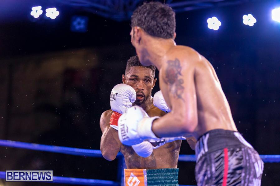 Epic-Entertainment-Fight-Night-Bermuda-June-29-2019-459