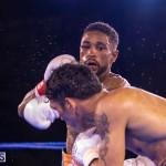 Epic Entertainment Fight Night Bermuda, June 29 2019-464
