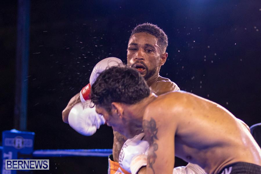 Epic-Entertainment-Fight-Night-Bermuda-June-29-2019-464