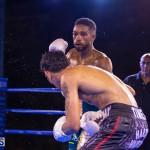 Epic Entertainment Fight Night Bermuda, June 29 2019-465