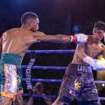 Epic Entertainment Fight Night Bermuda, June 29 2019-473