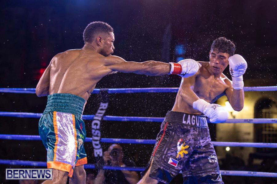 Epic-Entertainment-Fight-Night-Bermuda-June-29-2019-473