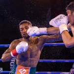 Epic Entertainment Fight Night Bermuda, June 29 2019-474