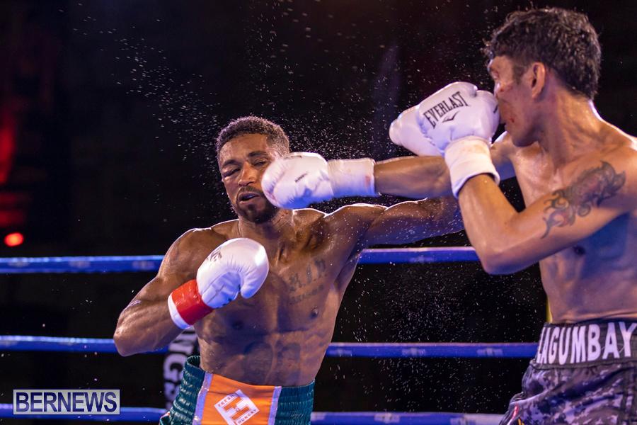 Epic-Entertainment-Fight-Night-Bermuda-June-29-2019-474