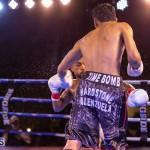 Epic Entertainment Fight Night Bermuda, June 29 2019-476