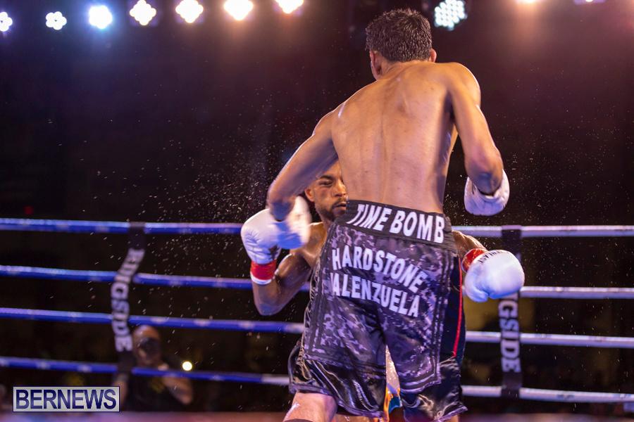 Epic-Entertainment-Fight-Night-Bermuda-June-29-2019-476