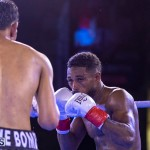 Epic Entertainment Fight Night Bermuda, June 29 2019-480