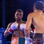 Epic Entertainment Fight Night Bermuda, June 29 2019-498
