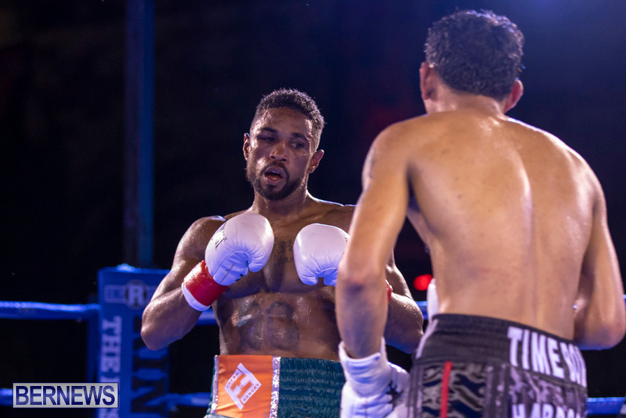 Epic-Entertainment-Fight-Night-Bermuda-June-29-2019-498