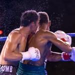 Epic Entertainment Fight Night Bermuda, June 29 2019-500