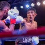Epic Entertainment Fight Night Bermuda, June 29 2019-504