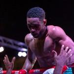 Epic Entertainment Fight Night Bermuda, June 29 2019-512