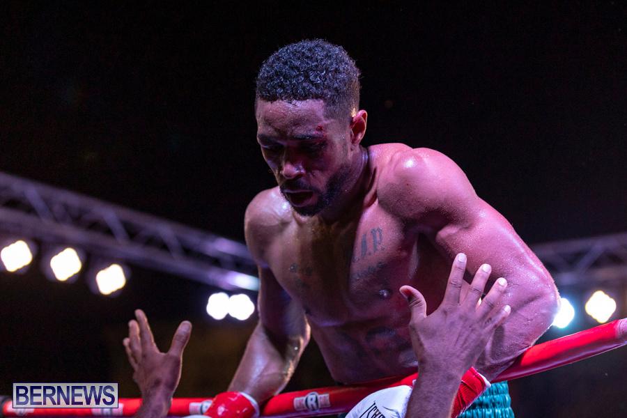 Epic-Entertainment-Fight-Night-Bermuda-June-29-2019-512