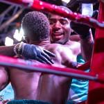 Epic Entertainment Fight Night Bermuda, June 29 2019-518