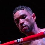 Epic Entertainment Fight Night Bermuda, June 29 2019-537