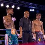 Epic Entertainment Fight Night Bermuda, June 29 2019-548