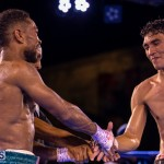 Epic Entertainment Fight Night Bermuda, June 29 2019-552